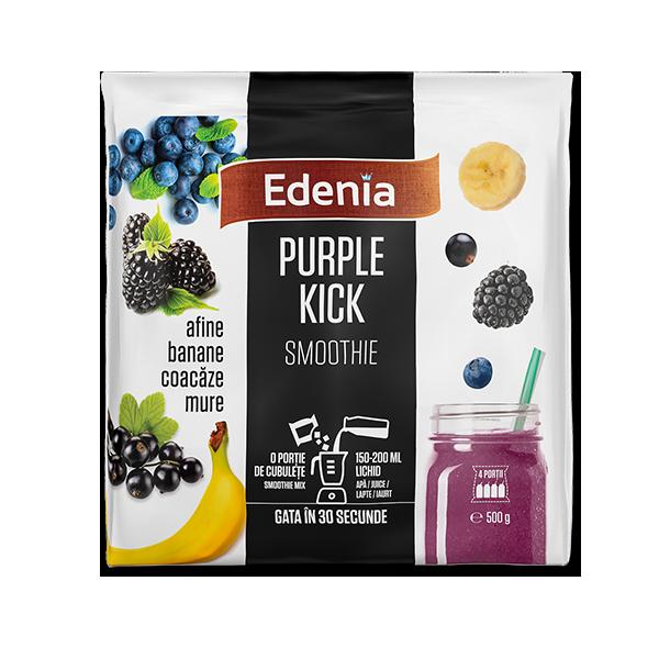 smoothie_purple_kick