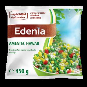 amestec-hawaii-edenia-450g