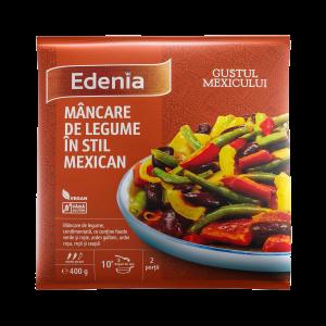 Mancare_de_legume_in_stil_mexican_400g_small