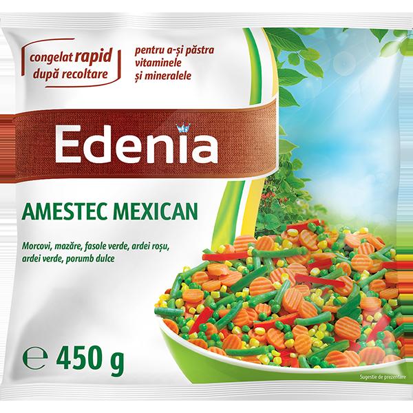 amestec_mexican