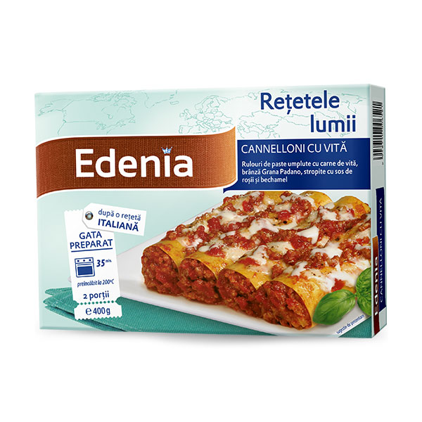 etnice_0040_cannelloni-vita