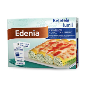 etnice_0041_cannelloni-ricotta