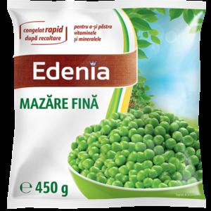 mazare_fina