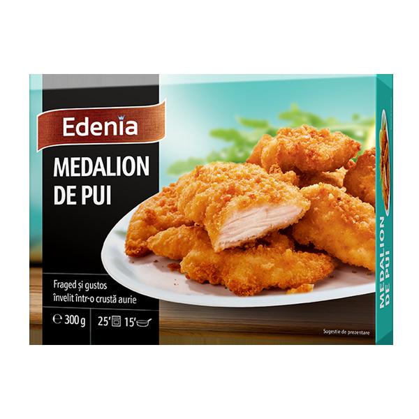 medalion_pui