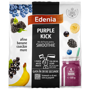 smoothie-purple-cr-edit