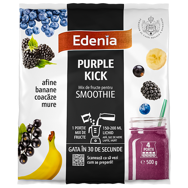 smoothie-purple-cr-edit