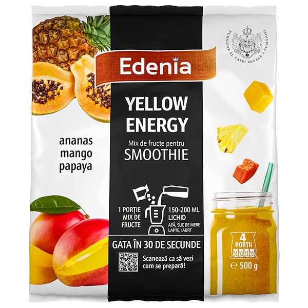 smoothie-yellow-cr-edit