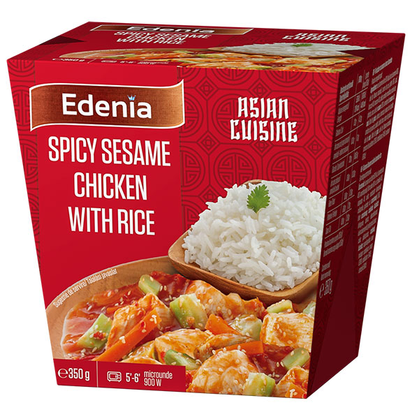 spicy-china